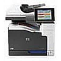 Open Box HP LaserJet Enterprise 700 color MFP M775dn, CC522A#BGJ, 35095732, MultiFunction - Laser (color)