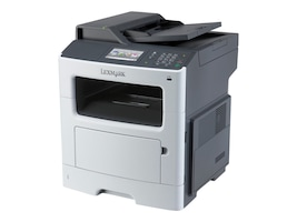 Lexmark 35S5701 Main Image from Right-angle