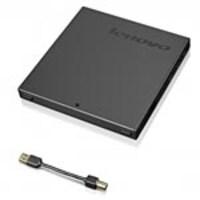 Lenovo ThinkCentre Tiny Storage Unit, 0B47375, 14906701, Drive Mounting Hardware