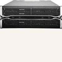 Quantum QD6000  10-Pack of 3TB Drives, BQD6K-FDPG-010C, 14950875, Network Attached Storage
