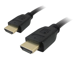 Comprehensive Cable HD-HD-25EST Main Image from Right-angle