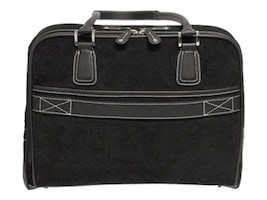 Mobile Edge Tote Small 14.1-15, Black, MEWCCS, 15305747, Carrying Cases - Other