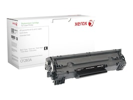 Xerox 006R03501 Main Image from Left-angle