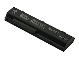 BTI HP-DV1000 Main Image from Right-angle