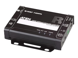 Aten Technology VE1812R Main Image from Right-angle