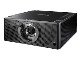 Optoma Technology ZK750 Main Image from Right-angle