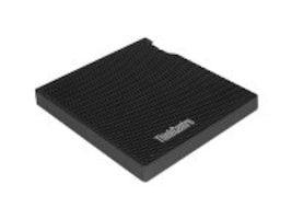 Lenovo ThinkCentre 20L Tower Dust Shield, 4XH0K92689, 31188237, Protective & Dust Covers