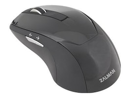 Zalman 1000dpi USB Optical Mouse, ZM-M200, 13827736, Mice & Cursor Control Devices