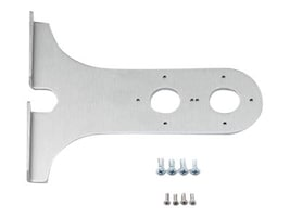 ArmorActive Optica Side Mount Bracket, EST010116, 35753491, Mounting Hardware - Miscellaneous