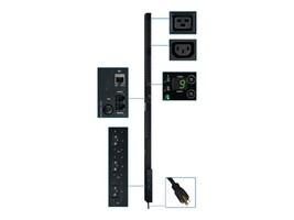 Tripp Lite PDU3VN10L2130 Main Image from Ports / controls