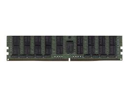 Dataram DTM68309-M Main Image from Front