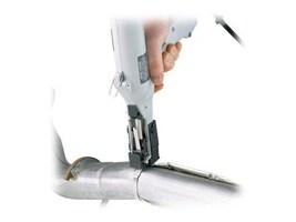 Panduit Gripper Replacement Kit for PPTMT, KPPTMTG, 35142797, Tools & Hardware