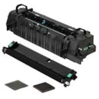 Ricoh 110 120V Fuser Unit for SP C830DN & SP C831DN, 407098, 15011802, Printer Accessories