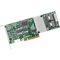 Cisco 8-Channel SATA-300 SAS RAID Controller, UCSC-RAID-ROM55, 15052882, RAID Controllers