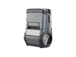 Intermec PB32 Direct Thermal Label Printer, PB32A10804000, 18120941, Printers - Label