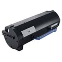 Dell 2500-Page Black Use & Return Toner Cartridge for Dell B2360d, B2360dn, B3460dn, B3465dn & B3465dnf, RGCN6, 15121577, Toner and Imaging Components
