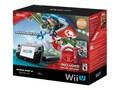 Nintendo Mario Kart 8 Deluxe Set WiiU, WUPSKAGP, 30605836, Computer Gaming Accessories
