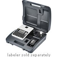Brother P-Touch Carrying Case for PT-2030 PT-2030AD, CC8000, 15177626, Carrying Cases - Other
