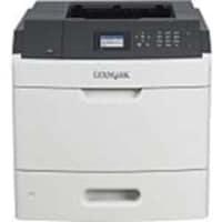 Scratch & Dent Lexmark MS710dn Monochrome Laser Printer, 40G2270, 36746656, Printers - Laser & LED (monochrome)