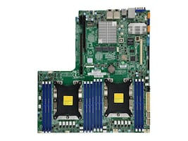 Supermicro MBD-X11DDW-NT Main Image from Front