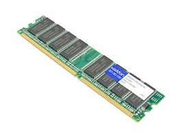 ACP-EP 1GB DRAM Upgrade Kit for 2851 ISR, MEM2851-256U1024D-AO, 18118429, Memory - Network Devices