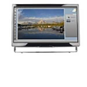 Open Box Planar 22 PXL2230MW LED-LCD Touchscreen Monitor, 997-7039-00, 35178491, Monitors - Touchscreen