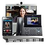 Cisco BE7K-K9 Main Image from