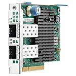 Hewlett Packard Enterprise 665243-B21 Main Image from