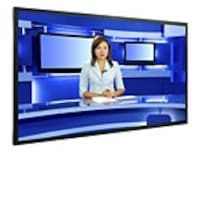 Refurb. Planar 55 EP5550 Full HD LED-LCD Monitor, Black, 997-7042-00-R, 38096861, Monitors - Large Format