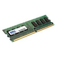 Total Micro 16GB PC3-10600 240-pin DDR3 SDRAM DIMM for PowerEdge M820, M915, R815, R820, A6199967-TM, 15565776, Memory