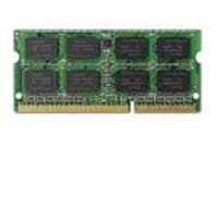 Total Micro 8GB PC3-12800 240-pin DDR3 SDRAM DIMM for Select ProLiant Models, 647899-B21-TM, 15573661, Memory