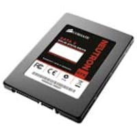 Corsair 120GB Neutron GTX Series SATA 6Gb s 2.5 7mm Internal Solid State Drive, CSSD-N120GBGTXB-BK, 15578500, Solid State Drives - Internal