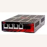 IMC Giga-AccessEtherLinx tx 4+cwdm-1350-sc, 852-10334, 15637389, Network Switches