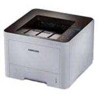 Scratch & Dent Samsung ProXpress M3820DW B&W Laser Printer, SL-M3820DW, 34478723, Printers - Laser & LED (monochrome)