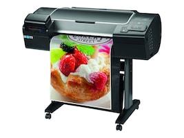 HP Designjet Z2600 24 PostScript Printer, T0B52A#B1K, 32073010, Printers - Large Format