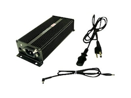 Lind 90W AC Adapter, BS 1363 Input, for Dell, ACMIL2045-4680, 35536569, AC Power Adapters (external)