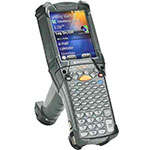 Zebra Technologies MC92N0-G90SXEYA5WR Main Image from