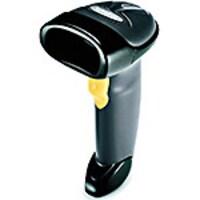 Zebra Symbol LS2208 USB Kit 1D Laser, USB Cable, Stand, NA Only, Black, LS2208-SR20007R-NA, 15752408, Bar Code Scanners