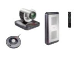 Avaya 1040 Video System 1080P  No China, Japan, Russia, 700500327, 16975566, Audio/Video Conference Hardware