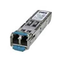 Extreme Networks 10GBASE-LRM SFP Transceiver (Cisco SFP-10G-LRM), 10G-SFP-LRM, 34930978, Network Transceivers