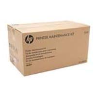 HP 110V User Maintenance Kit for HP LaserJet P4014, P4015 & P4510 Printer Series (OEM Brown Box), CB388A-OEM, 15895337, Printer Accessories