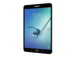 Samsung Tab S2 8.0 32GB Android, Black, SM-T713NZKEXAR, 31955441, Tablets