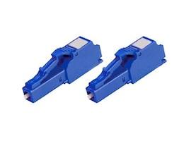 ACP-EP 1dB LC-PC Fixed M F OM1 Multimode Fiber Attenuator, 2-Pack, ADD-ATTN-LCPCMM-1DB, 32493778, Cable Accessories