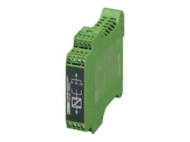 Perle PSM-ME-RS485 RS485-P Repeater w USA Pwr Adapter, 27444294, 33955330, Network Repeaters