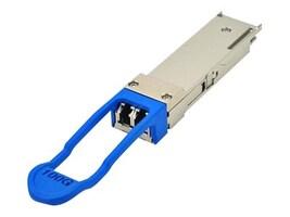 Finisar 100GBase-LR4 QSFP28 13xxnm 10km LC SM Transceiver, FTLC1154RDPL, 36110287, Network Transceivers
