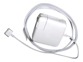 Apple 85W MagSafe 2 Power Adapter for MacBook Pro 15 Retina Display, MD506LL/A, 14405164, AC Power Adapters (external)