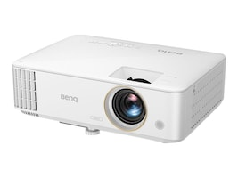 BenQ TH585 Main Image from Right-angle