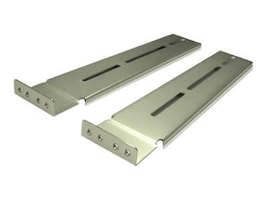 iStarUSA 20 Sliding Rail Kit for Most Rackmount Chassis, TC-RAIL-20, 15083929, Rack Mount Accessories