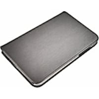 Acer Protective Cover for Iconia W3-810, Dark Gray, NP.BAG11.00A, 16038214, Carrying Cases - Tablets & eReaders