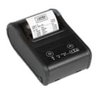 Epson TM-P60II IOS Compatible Bluetooth Mobile Printer, C31CC79751, 17779971, Printers - POS Receipt